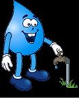 Nöbetçi su tesisatçısı